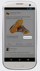 facebook-ad-improvements-example